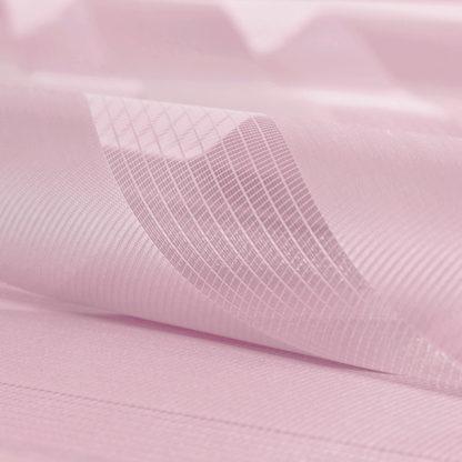 BH 10 Pink