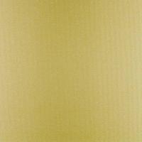 Yellow 59