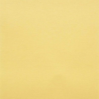 A 616 Yellow