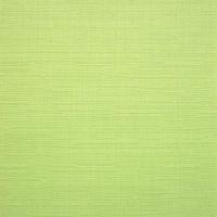 LEN T 0873 Green