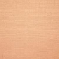 LEN T 2071 Apricot