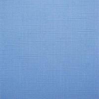 LEN T 2074 Light Blue