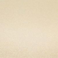 LUMINIS T 03 Vanilla