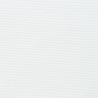 6200 White