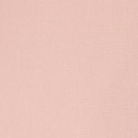 A 63 Pink