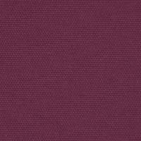 BERLIN 0836 Fuchsia