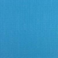 LEN T 7430 Aquamarine
