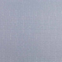 LEN T 7436 Grey