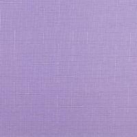 LEN T 7438 Purple