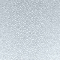 PEARL 03 Grey