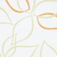 ABRIS 02 Yellow