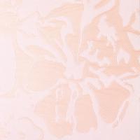 BRIAR 2 Pink
