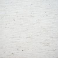 FLAX White 7