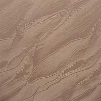 WODA T 1827 Light Brown