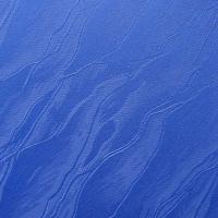 WODA T 2090 Dark Blue