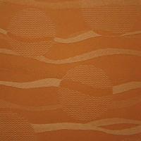 SEA 2032 Orange