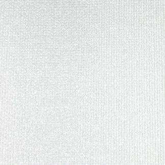 LUMINIS 901