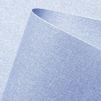 LUMINIS 206 Air blue