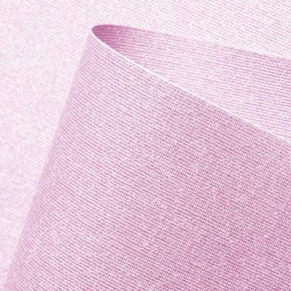 LUMINIS 207 Pink