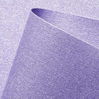 LUMINIS 224 Violet
