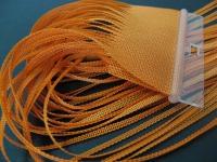 String 89мм