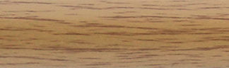 Дерево-16 мм 4387