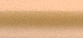 Металлик-25 мм 908