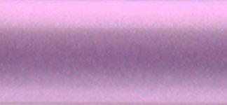 Металлик-25 мм 9312