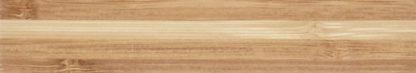 Бамбуковые ламели 25 мм Amber D11