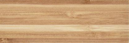 Бамбуковые ламели 50 мм Amber D11