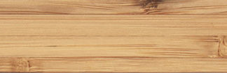 Бамбуковые ламели 25 мм Carbon
