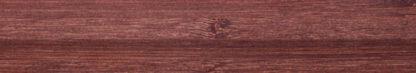 Бамбуковые ламели 25 мм Cherry