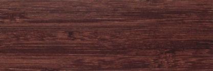 Бамбуковые ламели 50 мм Mahogany
