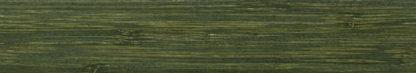 Бамбуковые ламели 25 мм Malahit