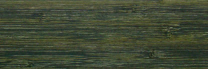 Бамбуковые ламели 50 мм Malahit