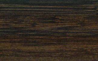 Бамбуковые ламели 50 мм Merbau D15
