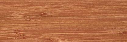 Бамбуковые ламели 50 мм Mulberry D12