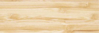 Бамбуковые ламели 50 мм Pine D02