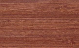 Бамбуковые ламели 50 мм Red sandal D13