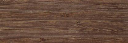 Бамбуковые ламели 50 мм Tobacco D14