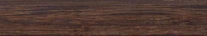 Деревянные ламели 25 мм Walnut