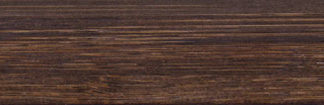Бамбуковые ламели 25 мм Wainut