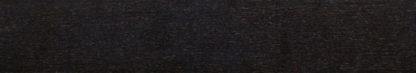 Деревянные ламели 25 мм Black
