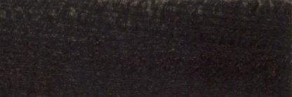 Деревянные ламели 50 мм Black