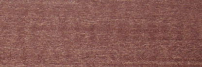 Деревянные ламели 50 мм Red Mahogany