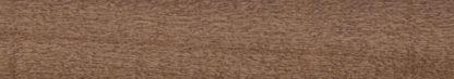 Деревянные ламели 25 мм Tiger eye