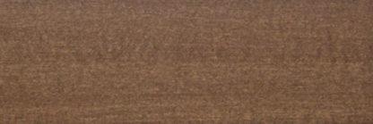 Деревянные ламели 50 мм Tiger eye