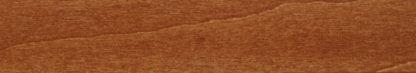 Деревянные ламели 25 мм Chestnut A15