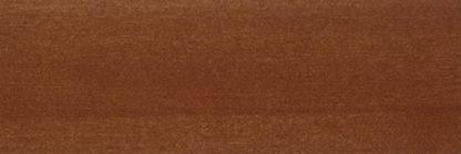 Деревянные ламели 50 мм Chestnut A15