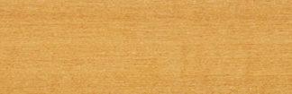 Деревянные ламели 25 мм Honey A02
